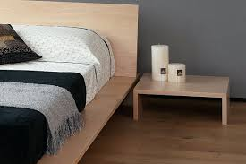 Side Tables For Bedroo by Side Table Design For Bedroom Bedside Table Online Canada Side