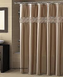 Calvin Klein Shower Curtains Curtains Calvin Klein Shower Curtain Fpx Tif Filterlrg
