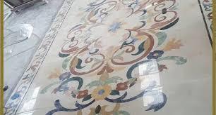 beautiful marble waterjet for floor waterjet marble tiles design