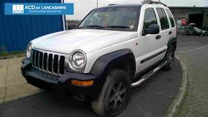 diesel jeep liberty how to identify jeep cherokee taillights