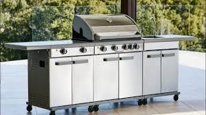 prefab outdoor kitchen grill islands inspirational prefab outdoor kitchen grill islands gl kitchen design