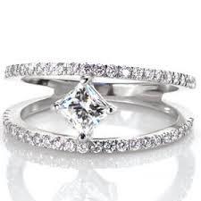 classic wedding rings design 2817 classic engagement rings jewelers