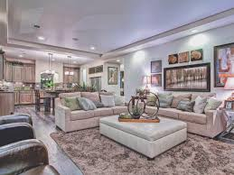 living room arrangements living room amazing living room arrangements for long narrow