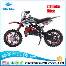 kids motocross bikes for sale dirt bike dirt bike suppliers and manufacturers at alibaba com