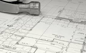 custom home design and drafting autodraft home design and drafting