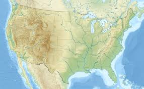 map usa image file usa edcp relief location map png wikimedia commons