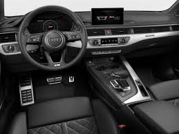 2006 audi a5 audi a5 coupe s5 quattro tiptronic car leasing nationwide