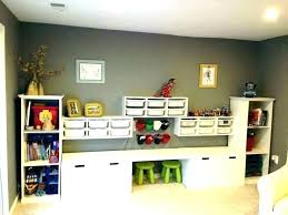kids art table with storage playroom storage ikea kids storage toys area for storage kids