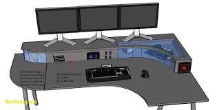Computer Desk Mod Computer Desk Lovely Project Kapros Ikea Galant Pc Desk Mod