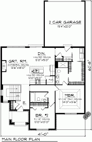 house plan ranch addition floor planss second 2nd story home plans