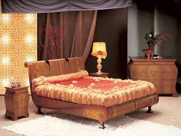 schlafzimmer im kolonialstil schlafzimmer kolonialstil 50 coole betten im kolonialstil für ein