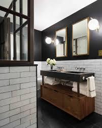 blue bathroom photos hgtv tags spa bathrooms idolza
