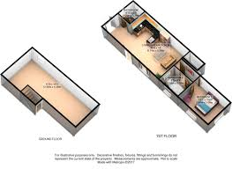 2 bedroom property for sale in hampshire reeds rains