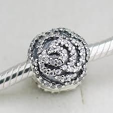 sterling pandora style bracelet images Sterling silver charms for pandora style bracelets jpg