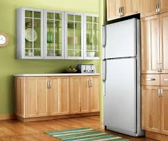 what s the best spray paint for kitchen cupboards painting appliances all you need to bob vila