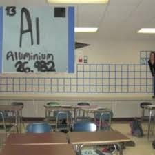 Asapscience Periodic Table Lyrics Periodic Table Song Teachertube