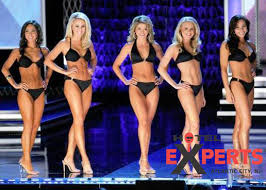 2014 Miss America Pageant In Atlantic City Nj Hotel Deals And