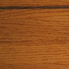 Lowes Hardwood Floors Shop Noblehouse 5 In W Oak 3 4 In Solid Hardwood Flooring At Lowes Com