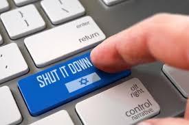 Button Meme - shut it down encyclopedia dramatica