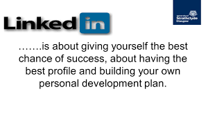 how to create best linkedin profile what is linkedin why will it benefit you how to create your
