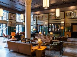 New Orleans Decorating Ideas Hotel New Hotels New Orleans Decoration Idea Luxury Modern On