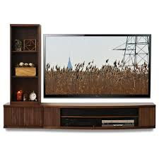 wall mount media cabinet pictures on wall mounted tv console free home designs photos ideas