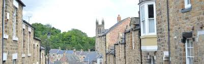 Estate And Letting Agents In Estate Agency And Lettings In Houghton Le Durham And