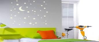pochoir chambre pochoir peinture deco murale salon chambre