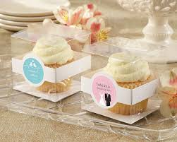 wedding favor containers best 25 wedding favor boxes ideas on macaroon favors