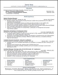 free medical receptionist resume examples hire writer essay how to