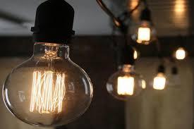 10pcs rectro edison bulb e27 ampoule vintage edison light bulb e27