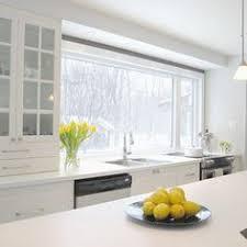 Kitchen Cabinets At Ikea - 19 best ikea bodbyn images on pinterest white kitchens kitchen