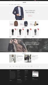 fotosolution 10 best creative magento ecommerce themes for fashion