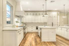 is a 10x10 kitchen small here s what your builder means by 10x10 kitchen cerwood