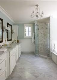 carrara marble bathroom ideas stunning carrara marble bathroom designs h98 for your home decor