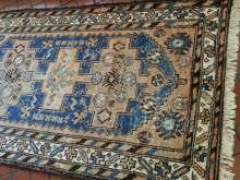 persiani antichi tappeto persiano antico arredamento mobili e accessori per la
