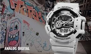 black friday g shock watches casio g shock store buy casio g shock watches online at best