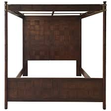 Henredon Bedroom Furniture Used Henredon Night Stands 19 For Sale At 1stdibs