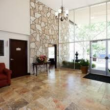 Home Design Center Sacramento Mckinley Park Care Center 12 Photos U0026 16 Reviews Occupational