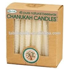 where can i buy hanukkah candles safed white hanukkah candles buy chanukah candles dipped