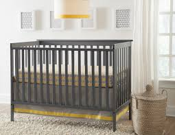 can this best rated convertible baby crib exceed your expectation