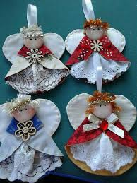 pin by dustin showe on sewing pinterest ornament craft and
