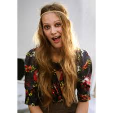 hippie hairstyles for long hair hippie hairstyles luxury hippies hair styles for girls hippie