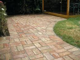garden designs paving for small gardens tag patio paving ideas
