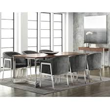 Grey Velvet Dining Chairs Chairs Marvellous Velvet Dining Room Chairs Velvet Dining Room