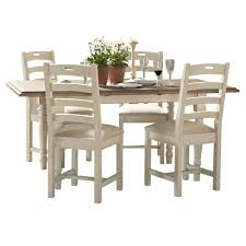 the carisbrooke dining room table u0026 chairs reclaimed pine furniture