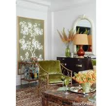 new york family home by kemble interiors u2014 the foo dog blog