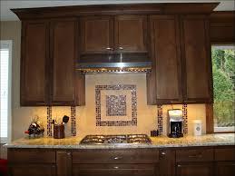 kitchen kitchen cupboards discount kitchen cabinets home