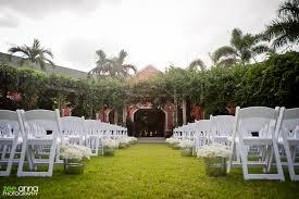 wedding in botanical gardens our wedding ideas