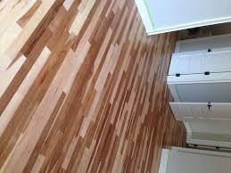 hickory wood flooring hardwood floors